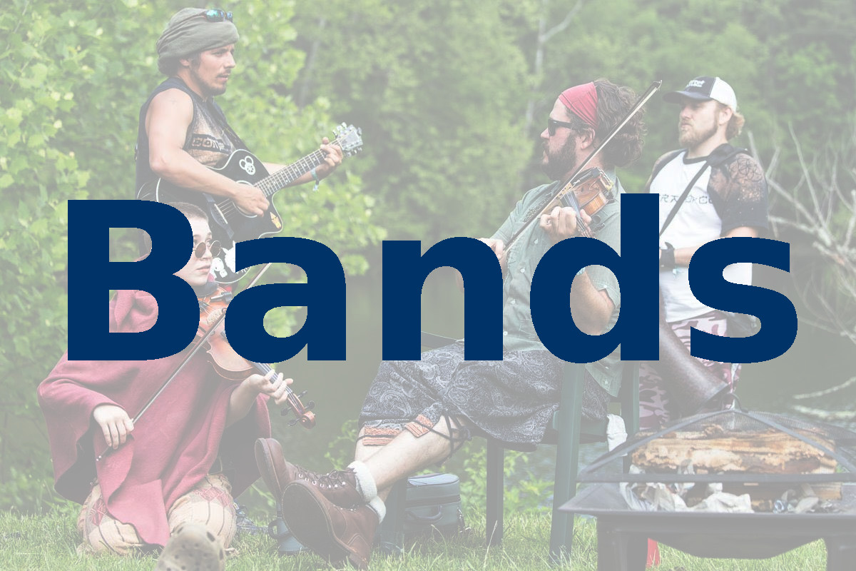 Click Here Bands!